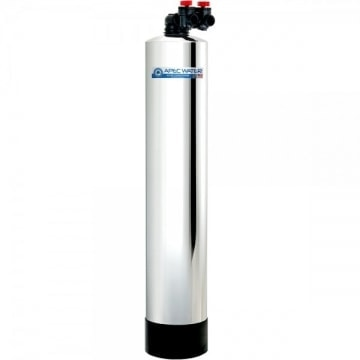 APEC Whole House Filtration Systems Picture
