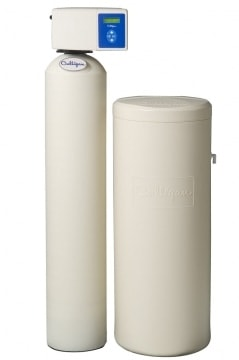Culligan Filtr-Cleer® Water Filter Review Picture