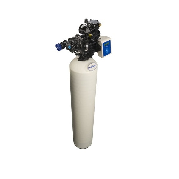 Culligan Whole House Water Filters Reviews Amp Ratings