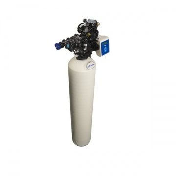 Culligan Whole House Water Filters Picture