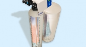 Culligan Whole House Water Filters