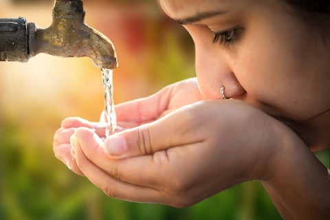 Health Analysis of Contaminated Water Consumption Over a Long Period Picture