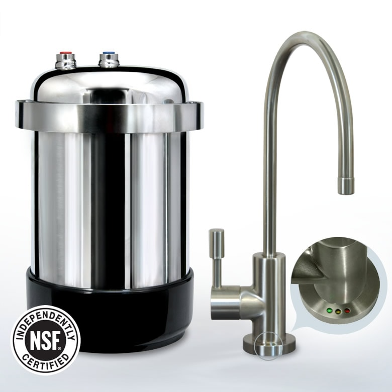 Best Whole House Water Filter System Reviews Amp Ratings